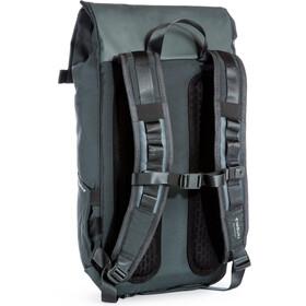 Timbuk2 Robin Pack - Sac à dos - gris